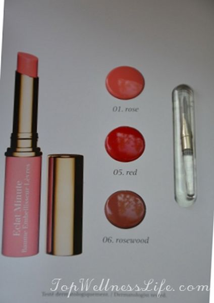clarins-instant light-lip-balm-perfector-review-1