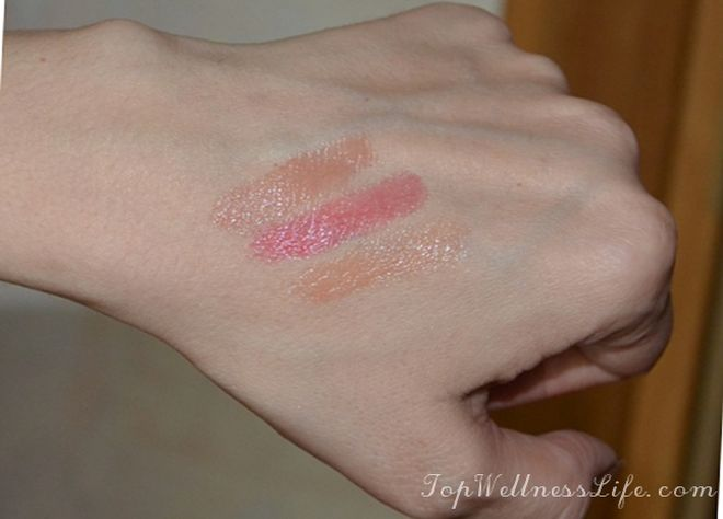 clarins-instant light-lip-balm-perfector-review-6