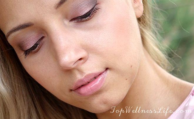Dior Rouge Dior Brillant Lipshine & Care Couture Colour.files2