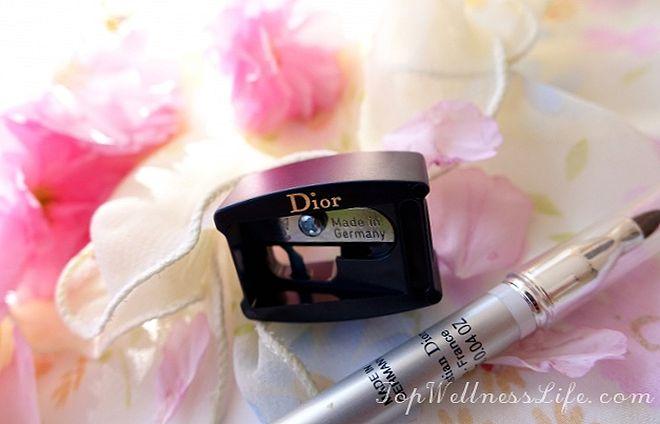 Dior Rouge Dior Brillant Lipshine & Care Couture Colour.files5