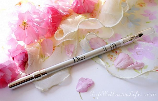 Dior Rouge Dior Brillant Lipshine & Care Couture Colour.files7