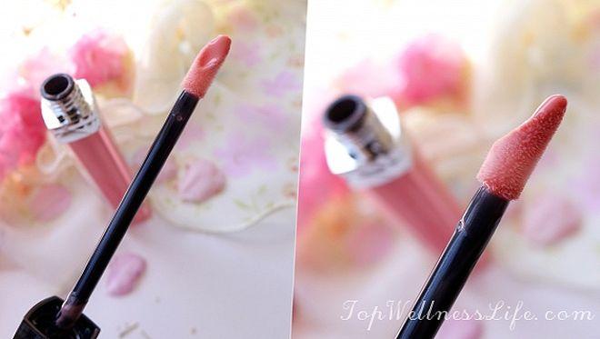 Dior Rouge Dior Brillant Lipshine & Care Couture Colour.files9