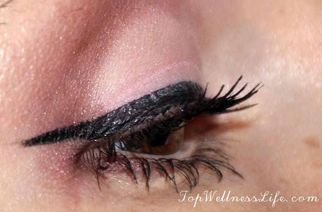 Eye Liner  Givenchy Parad'Eyes Liner 1