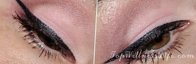 Eye Liner  Givenchy Parad'Eyes Liner 2
