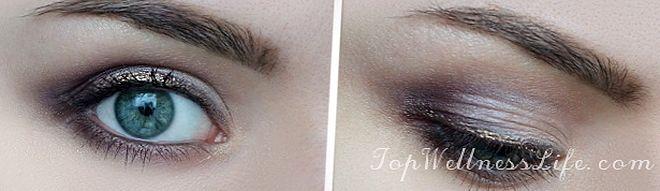 The Balm Nude 'tude Nude Eyeshadow Palette2
