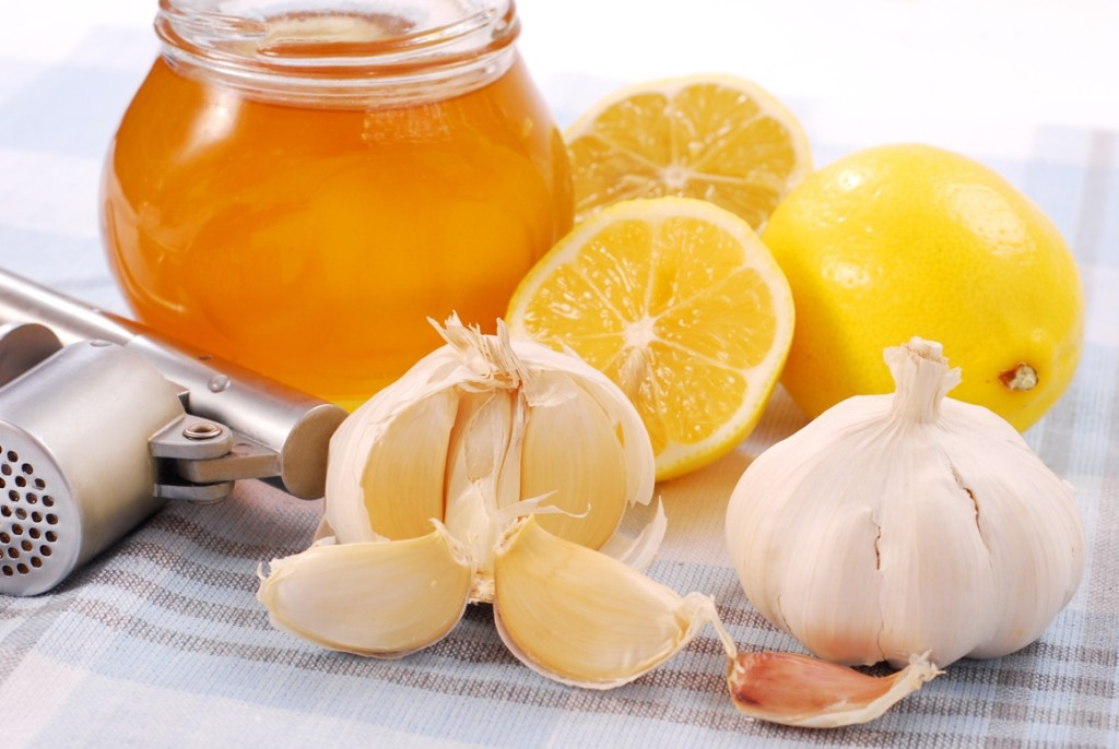 TRADITIONAL REMEDIES OF COUGH TREATMENT