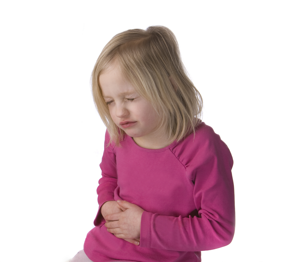 diarrhea bolit zhivot