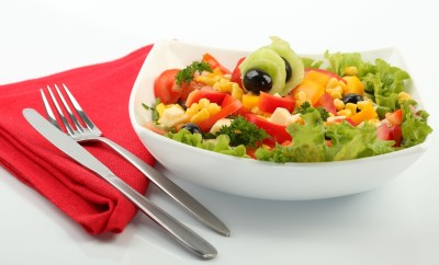 Diet after the surgery to remove a gall-bladder
