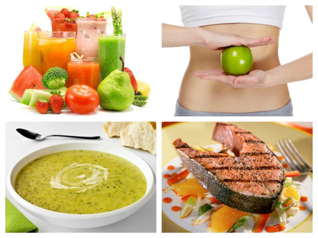 Sample menu1