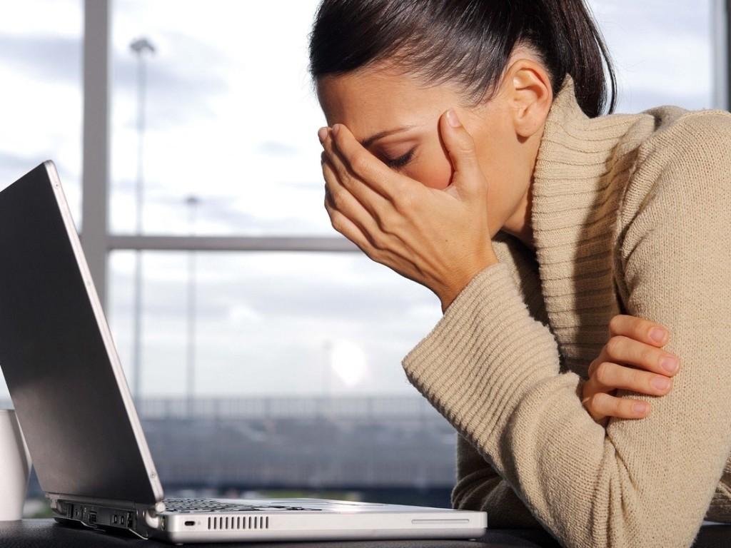 Sedentary life is a reason of hemorrhoid development