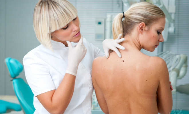What is dangerous of the human papilloma virus