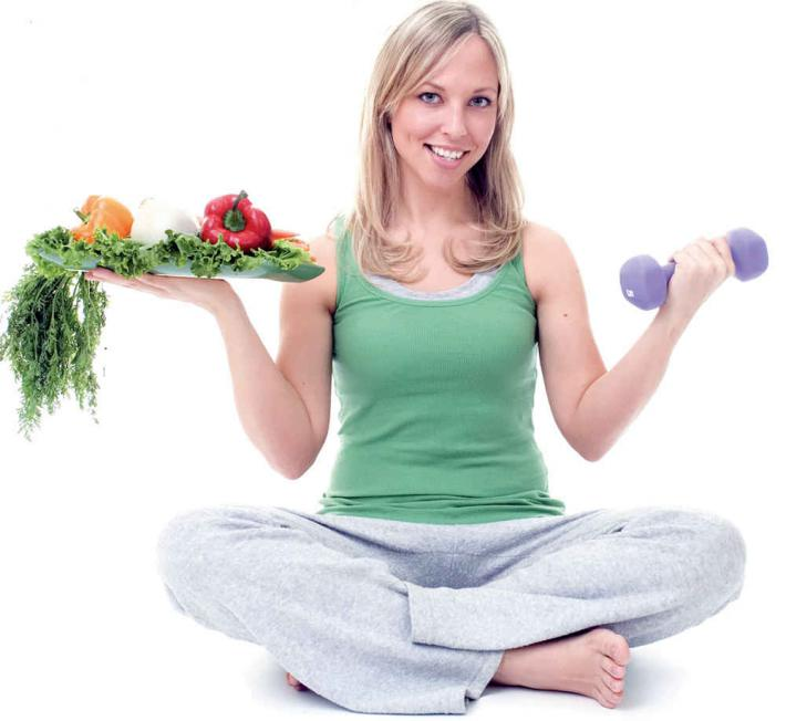 is to strengthen your immune system