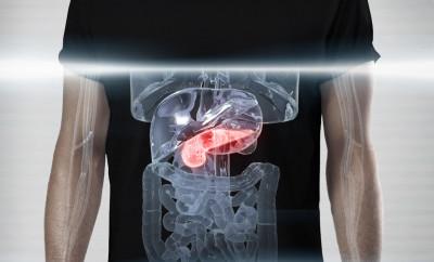 pancreas inflammation1