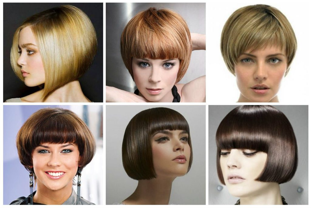 Cesson hairstyle