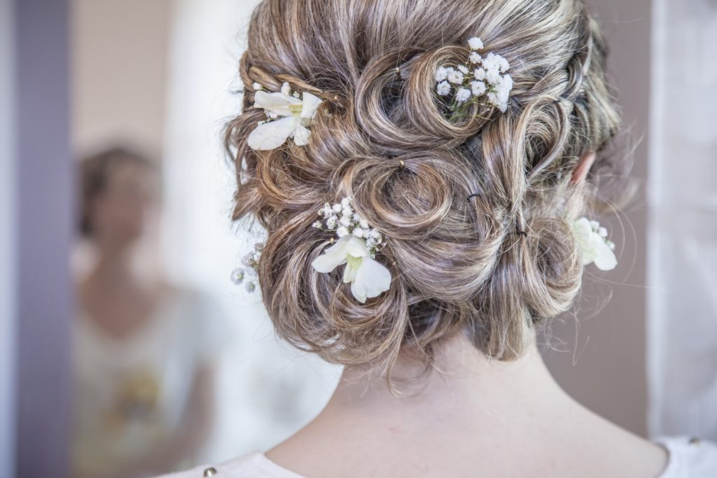 choose-your-wedding-hairdresser-with-a-trial-