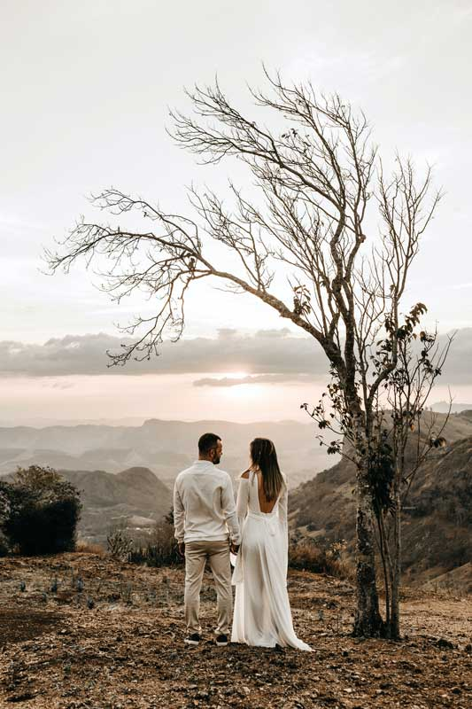 a-stunning-location-for-your-elopement