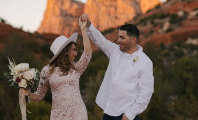 making-your-elopement-special-with-an-intimate-ceremony